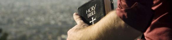 bible-study-header