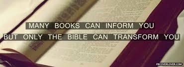 bible-transform