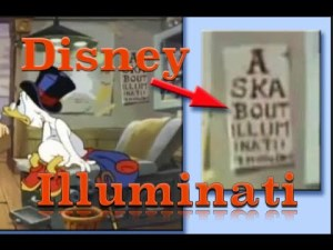 disney-illuminati