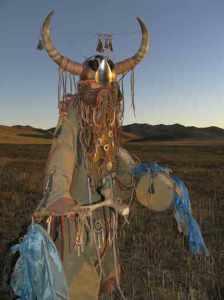 donald-shaman-2