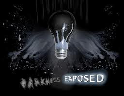 expose-2