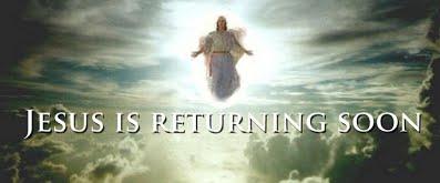 jesus-is-returning-soon