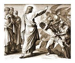 jesus-rebuking-demons