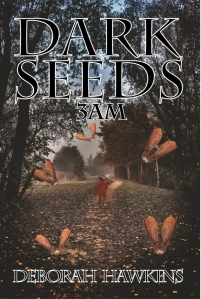 new_2014_cover_dark_seeds-front-only-small