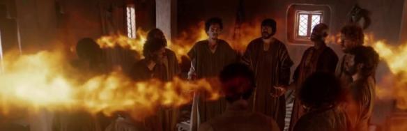 peter-preaching-pentecost