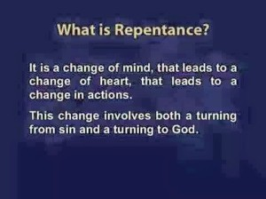 repentance-1