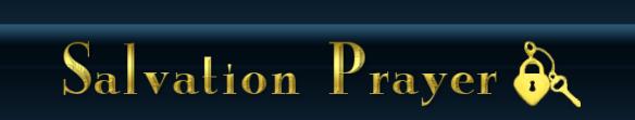 salvation-prayer-header