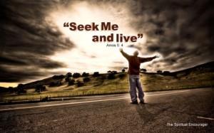 seek-me-and-live