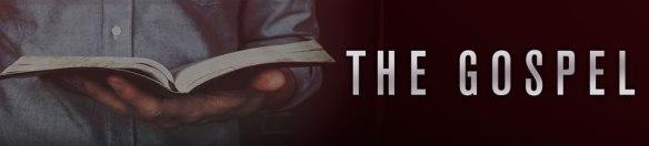 the_gospel_header