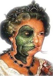5d-reptilian-2