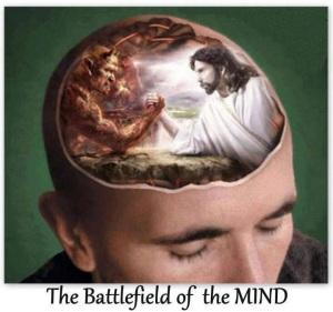battlefirld-mind