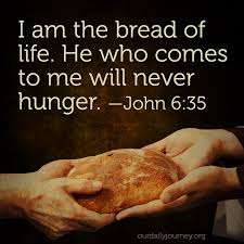 bread-of-life-1