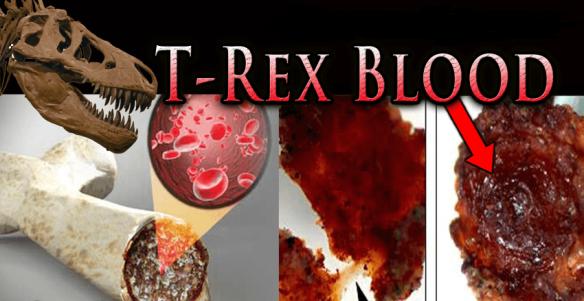 dinosaur-blood-t-rex-soft-tissue