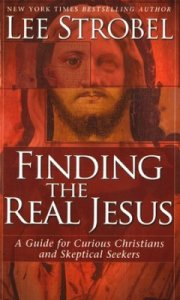 finding-the-real-jesus