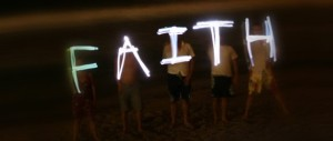 header-faith