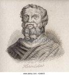 heroditus