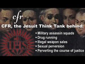 jesuit-corruption