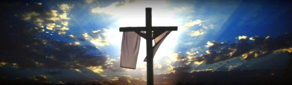 jesus-resurrection-easter-sunday-and-cross-web-header.jpg