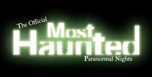 most-haunted-paranomal-nights