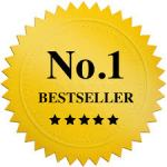no-1-best-seller