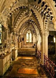rosslyn-chapel-3