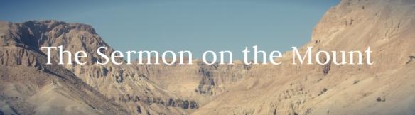 sermon-on-the-mount-header.jpg
