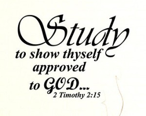 study-to-show-yourself-approved-2