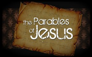 the-parables