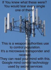 cell-microwave-tower