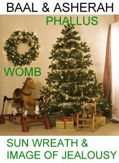 ChristmasAsherah.jpg