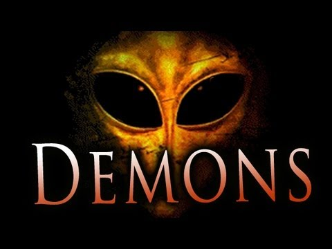 demons-header