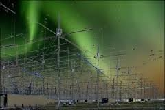 haarp-lights