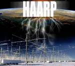 haarp_-header-2