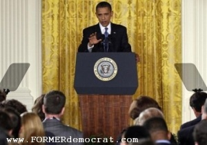 obama_no_flags_