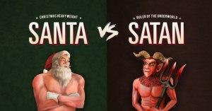 santa-satan