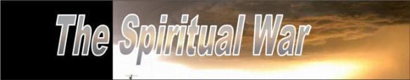 the-spiritual-war