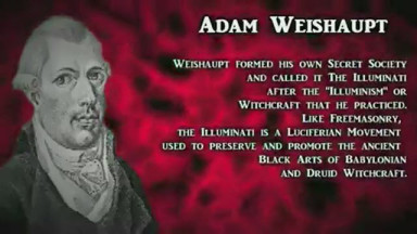 adam_weishaupt_luciferian_illuminatit