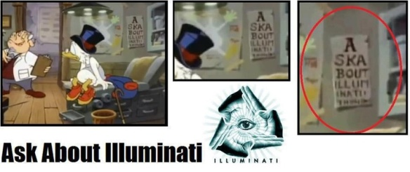 ask-about-illuminati-2
