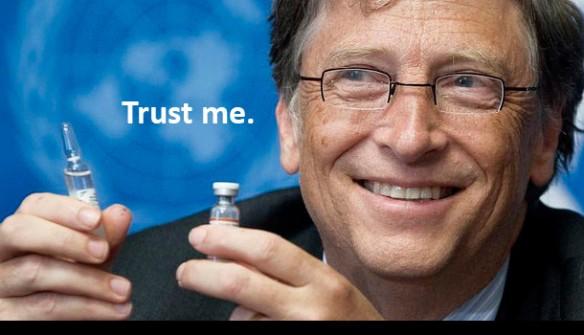 Bill-Gates-vaccine-depopulation.jpg