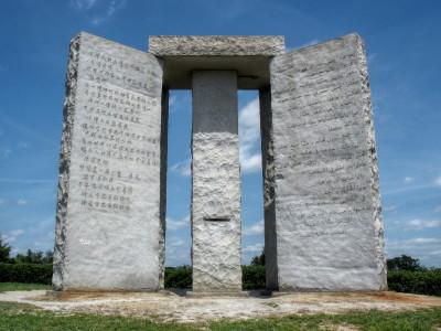georgia_guidestones-lowres