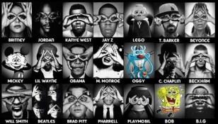 illuminati-hawk