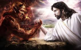 jesus-arm-wrestle-satan