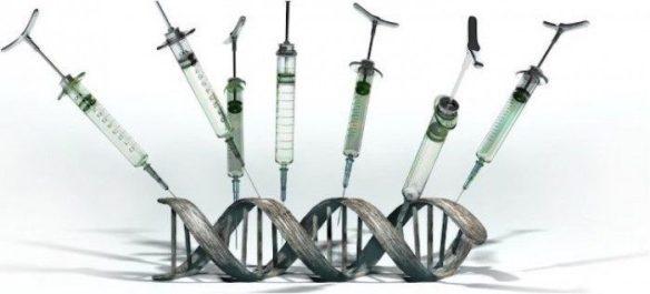 vaccines-alter-dna