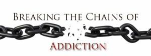 addicton