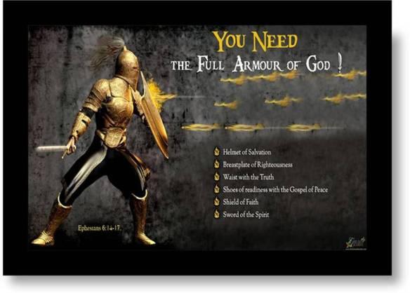 armour-god.jpg