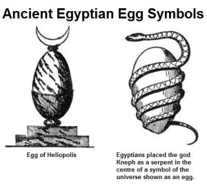 egypt-egg