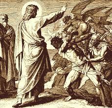 jesus-slenced-demons