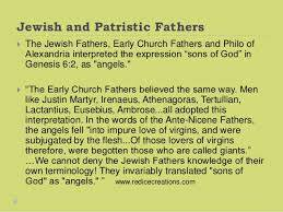 nephilim-early-fathers