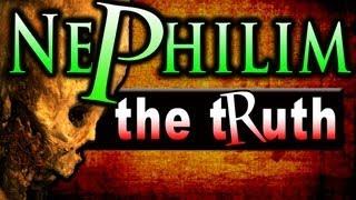 nephilim-truth