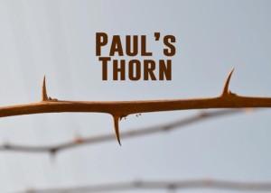 pauls-thorn